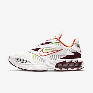 Nike Zoom Air Fire Sapatilhas para mulher