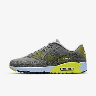 Nike Air Max 90 G NRG Golf Ayakkabısı