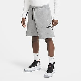 Jordan Jumpman Air Short en tissu Fleece pour Homme
