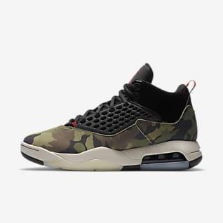 Jordan Vert Chaussures. Nike FR
