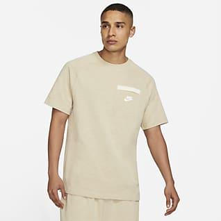 Nike Sportswear Modern Essentials Part superior de màniga curta - Home