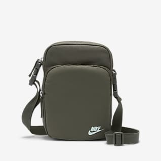 Nike Heritage 斜背包