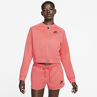 Nike Air Jakke til kvinder
