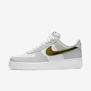 Nike Air Force 1 '07 LV8 Herresko