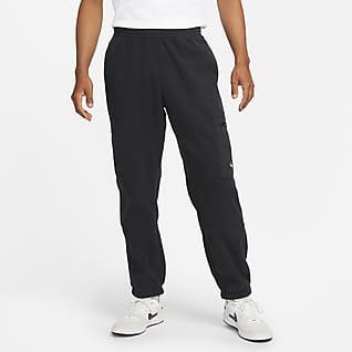 Nike SB Therma-FIT Skateboardhose