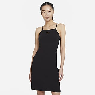 Nike Sportswear Femme 女子连衣裙