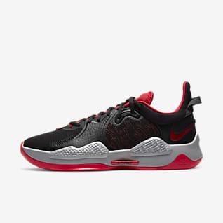 PG 5 Chaussure de basketball