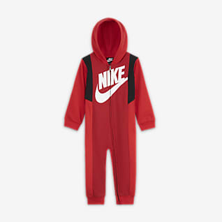 Nike Baby (12–24M) Overalls