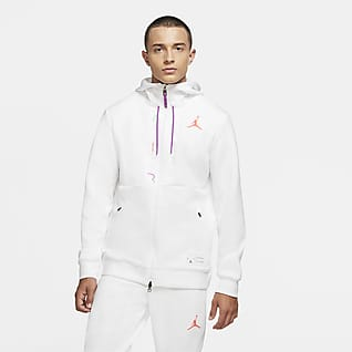 Dri FIT Vêtements. Nike FR