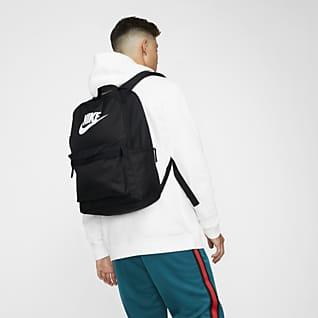 Nike Heritage 2.0 Ryggsäck