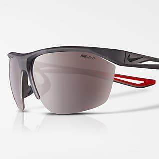 Nike Tailwind Road Tint Running Sunglasses