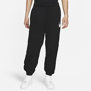 """Nike """"Made in the USA"""" Fleece Trousers"""