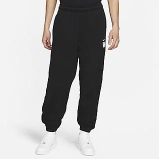 Nike « Made in the USA » Pantalon en tissu Fleece