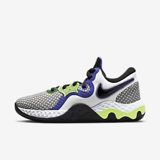 Nike Renew Elevate 2 Calzado de básquetbol