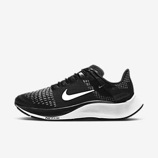 Nike Air Zoom Pegasus 37 FlyEase Scarpa da running (larga) - Donna