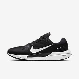 Nike Air Zoom Vomero 15 Scarpa da running - Uomo