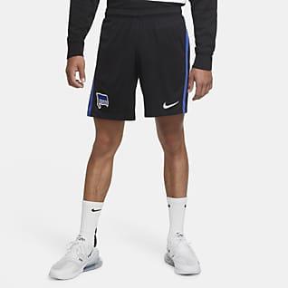 Primera/Segunda equipación Stadium Hertha BSC 2020/21 Pantalón corto de fútbol - Hombre
