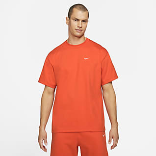"""Nike """"Made in the USA"""" T-Shirt"""