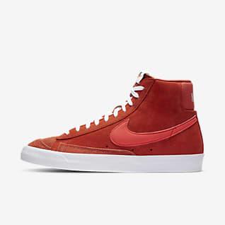 Nike Blazer '77 Vintage Calzado para hombre