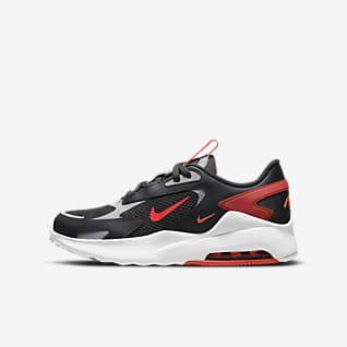 Nike Air Max Bolt Cipő nagyobb gyerekeknek