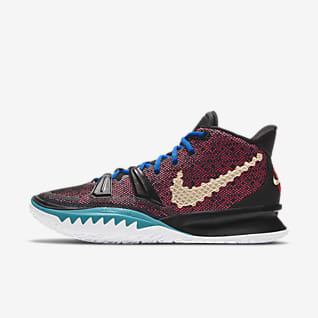"""Kyrie 7 """"Chinese New Year"""" Basketball Shoe"""