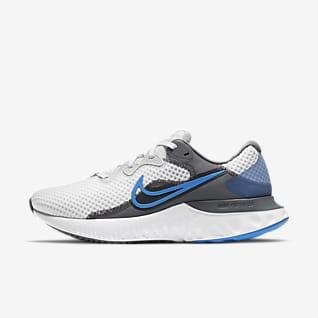 Nike Renew Run 2 Calzado de running en carretera para hombre