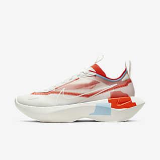 Nike Vista Lite SE Damesschoen