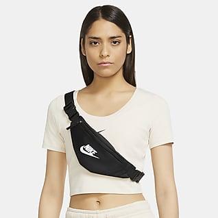 Nike Bolsa de cintura Heritage