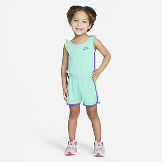 Nike Enterito infantil