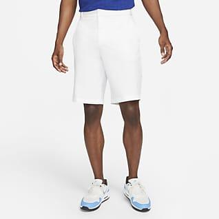 Nike Dri-FIT Golfshorts för män
