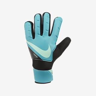 Nike Jr. Goalkeeper Match Rękawice piłkarskie dla dużych dzieci