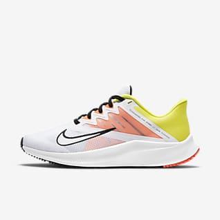 Nike Quest 3 Calzado de running para mujer