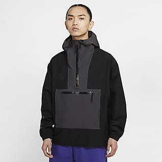 Nike ACG GORE-TEX Men's Paclite Jacket