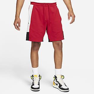 Jordan Jumpman Fleece-Shorts für Herren