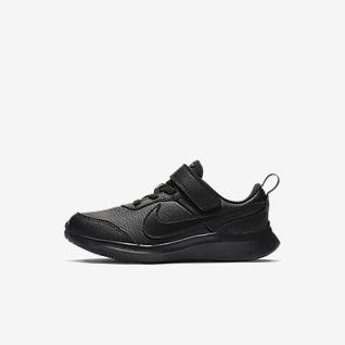 Nike Varsity Schuh für jüngere Kinder