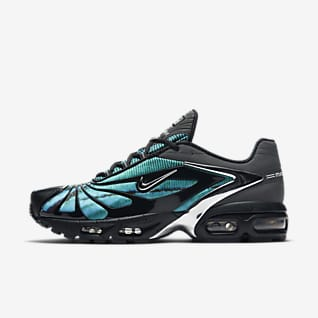 Nike x Skepta Air Max Tailwind V รองเท้าผู้ชาย