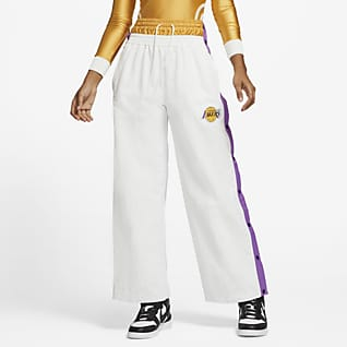 Nike x AMBUSH® Pantalón de botones a presión - Mujer