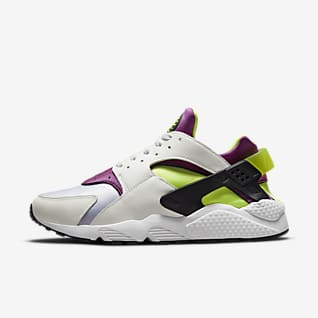 Nike Air Huarache Ανδρικό παπούτσι