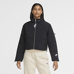 Nike Air Synthetic-Fill Women's Jacket