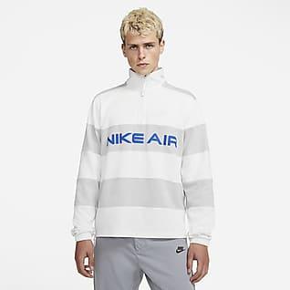 Nike Air Men's 1/2-Zip Midlayer