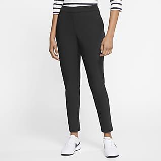 Nike Flex UV Victory Damskie spodnie do golfa