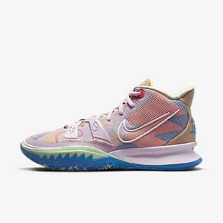 Kyrie 7 Scarpa da basket