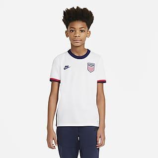 Rebajas Camisetas Nike Us