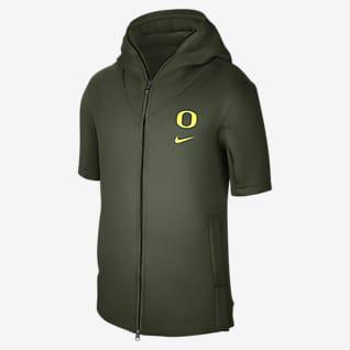 Nike College Showout (Oregon) Men's Hoodie