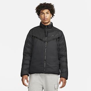 Nike Sportswear Therma-FIT Repel Çift Taraflı Erkek Ceketi
