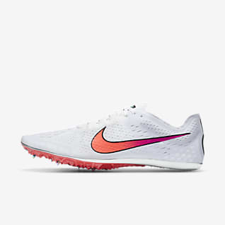Nike Zoom Victory Elite 2 Беговые шиповки