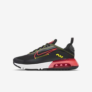 Nike Air Max 2090 Sko til store børn