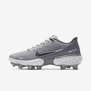 Nike Alpha Huarache Elite 3 Low MCS Calzado de béisbol