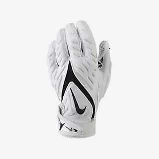 Nike Superbad Kids' Football Gloves
