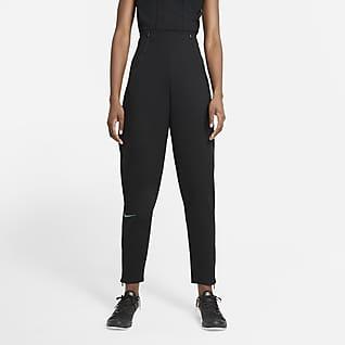 Nike City Ready Pantalones de entrenamiento para mujer